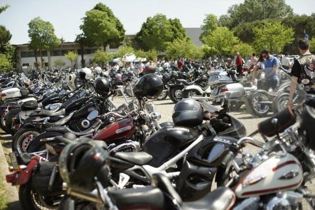 01 620x413 29ª Biker Fest International Metzeler, l'edizione Dei Record!