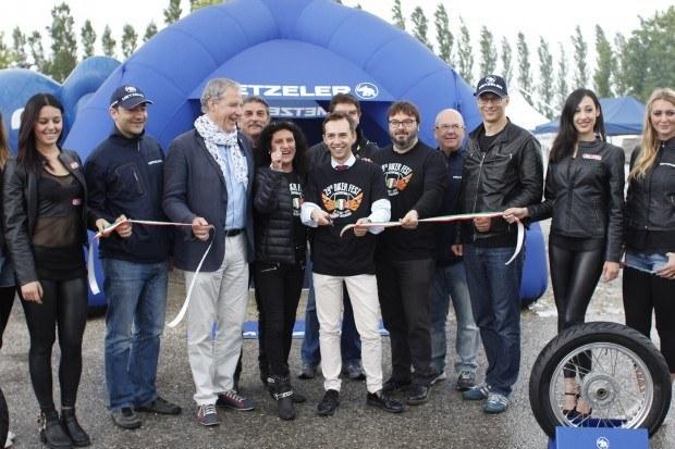 14 620x413 29ª Biker Fest International Metzeler, l'edizione Dei Record!