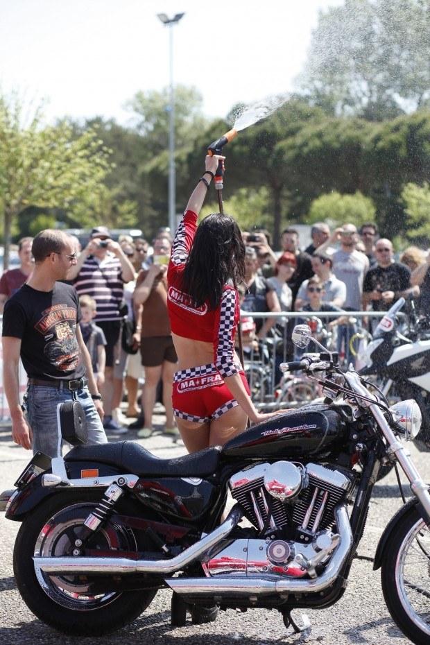 18 620x930 29ª Biker Fest International Metzeler, l'edizione Dei Record!