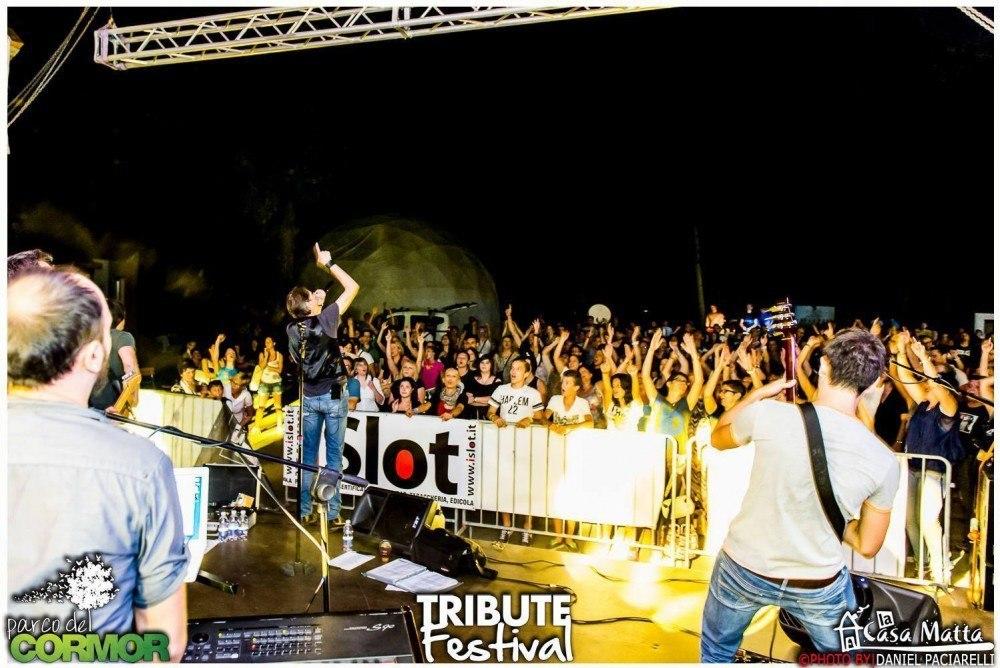 fandango ligabue 1000x668 Tribute Festival, dal 29 maggio al 28 agosto a Udine al Parco del Cormor