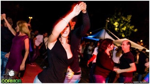 giovedi latino 4 620x349 Giovedì Latino e Caraibico, ogni giovedì al Parco del Cormor