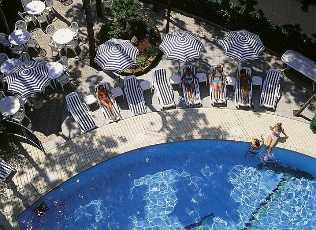 hotel bibione 620x451 30% di sconto in hotel a Bibione, 4 stelle pensione completa.