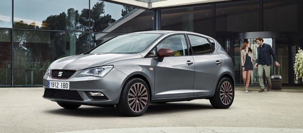 slideshow slide1 620x273 La nuova SEAT Ibiza   tecnologia all'avanguardia