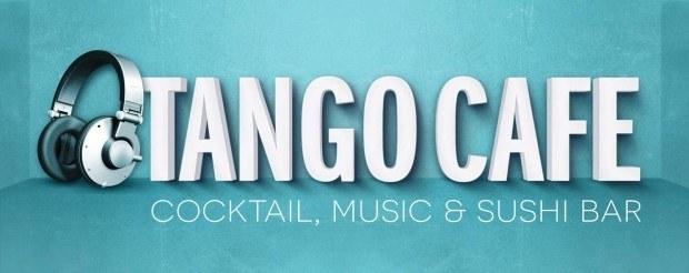 tango lignano flyer 620x246 24.05.2015   Tango Cafe   Little Italy Vs. Pfingsten