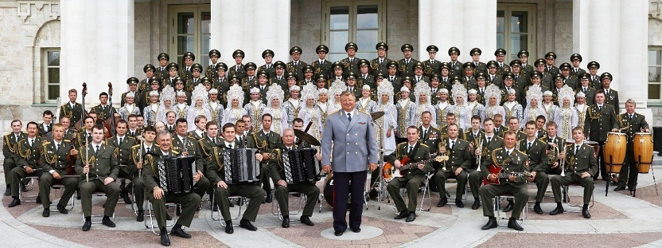 14 red army chori orch ballet 26.09.2015   Red Army Choir Orchestra and Ballet a Trieste