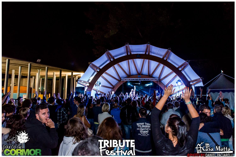 pubblico cormor CORMOR WEEK AL PARCO DEL CORMOR, DAL 27 AL 30 AGOSTO FRA CONCERTI, FESTIVAL, SPORT E MUSICA.