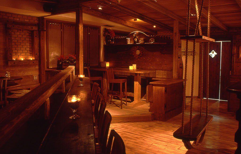 lagasthaus 02 La Casa Matta cambia, la famiglia Gobbo illustra il nuovo progetto