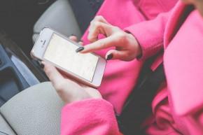 Con click2GO di Bcc assicurazioni, Preventivo online e acquisto polizza auto e casa