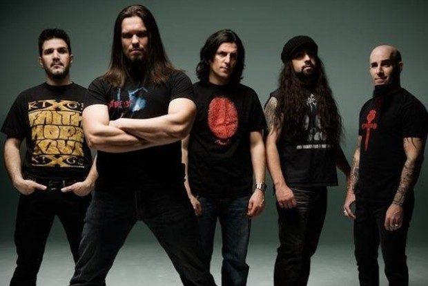 anthrax 620x414 56° Festival di Majano, edizione anno 2016