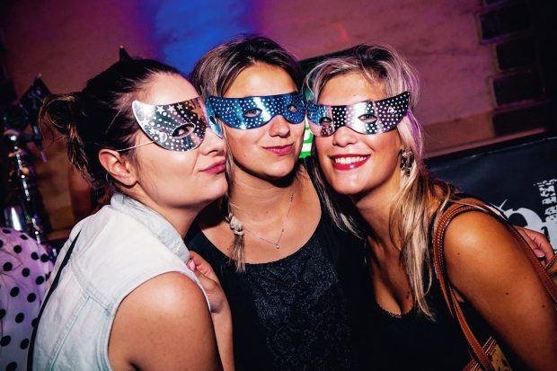 carnevaledestate 620x413 A Villa Manin torna la serata MercoleDoge dal 15 giugno
