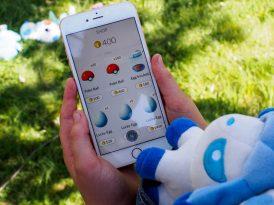"""Pokemon Go: attenzione ai malware su Android. I consigli per non """"farsi acchiappare"""""""