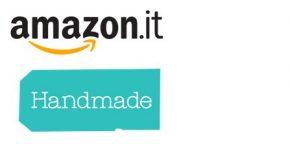 30.000 prodotti realizzati a mano da oggi nel negozio Handmade