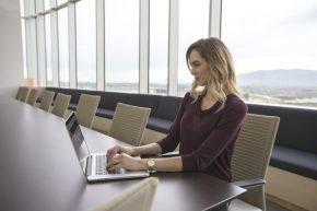 Nasce CV Professionale per aiutare chi cerca lavoro a presentarsi in maniera appropriata