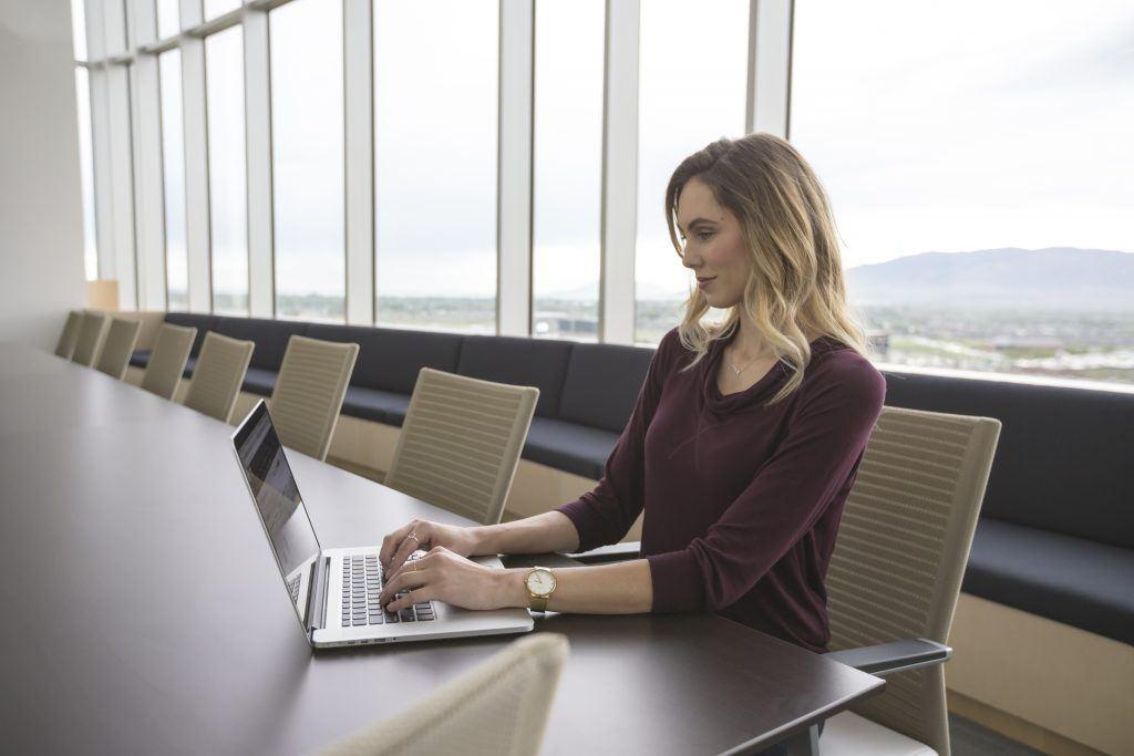 blogpost1 Nasce CV Professionale per aiutare chi cerca lavoro a presentarsi in maniera appropriata