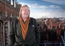 RICK WAKEMAN – Lo storico tastierista degli Yes in Italia per due concerti, il 9 febbraio sarà straordinariamente a Udine