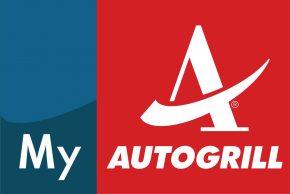 Autogrill sigla un accordo con PayPal per pagare con lo smartphone su tutta la propria rete di vendita