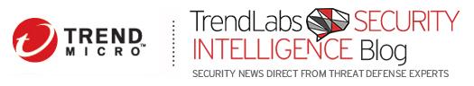 2015blog logo final Il malware DressCode mette a rischio la sicurezza delle reti aziendali attraverso il dispositivo degli utenti