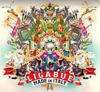 image001 Grandi uscite discografiche domani per LIGABUE, MARIO BIONDI, J AX e FEDEZ, presto live in Friuli Venezia Giulia