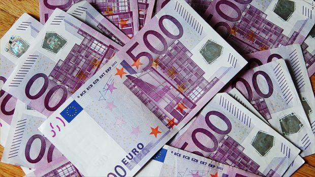 metero investimento 620x349 MERETO DI TOMBA, INVESTIMENTI PER 160.000 euro