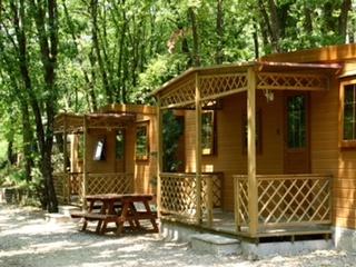 mobil home Festività di fine anno a Firenze: in camping per divertimento e risparmio