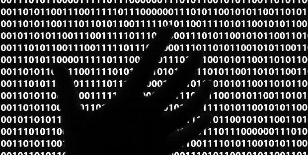 ransomware 620x313 Italia colpita da 3.667.384 ransomware