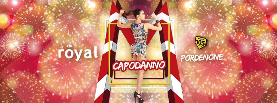 14938213 1147523088657965 6437306161393000323 n 1 capodanno Al Royal dico club Pordenone