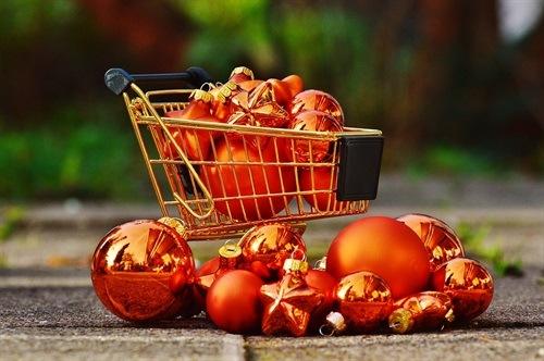 5c19e36b d1fc 4396 9433 d2293fe2906f  m Natale all'insegna dell'eCommerce: un italiano su quattro acquisterà i regali online