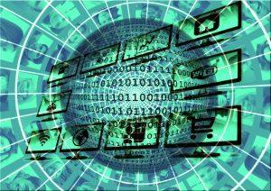 immagine tech trends per blog 300x212 Interoute, loperatore proprietario della più grande piattaforma di servizi cloud e uno dei più grandi network europei