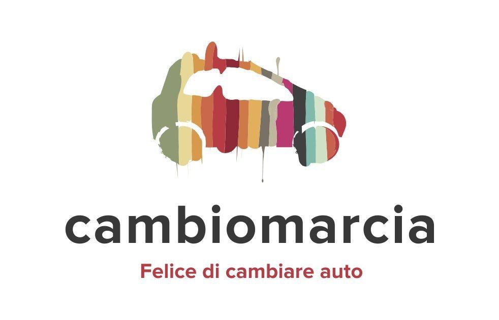 logo cambiomarcia 2016 Nasce lecommerce di Cambiomarcia.com, il 1° shopping online di auto usate