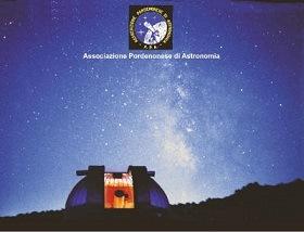 9ed539b02 17.03.2017   Visita allosservatorio astronomico   Montereale Valcellina
