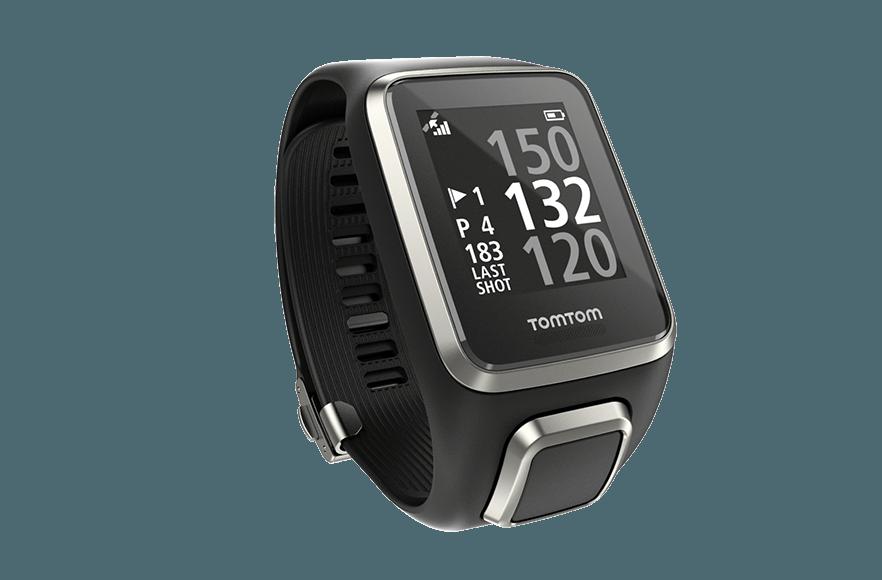 635959745682318900ZK Migliora il tuo golf con le novità della linea TomTom GPS Golf Watch