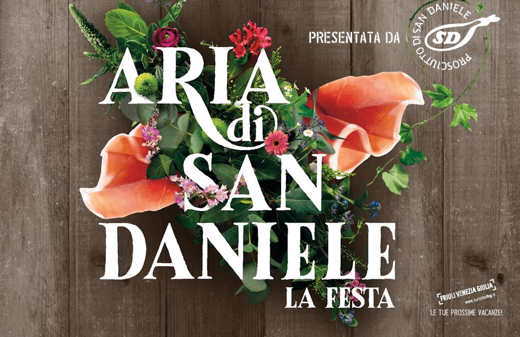 Schermata 2017 06 07 alle 11.16.58 Aria Di San Daniele del Friuli 2017