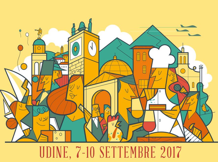 Schermata 2017 09 05 alle 13.09.48 Friuli DOC Udine centro