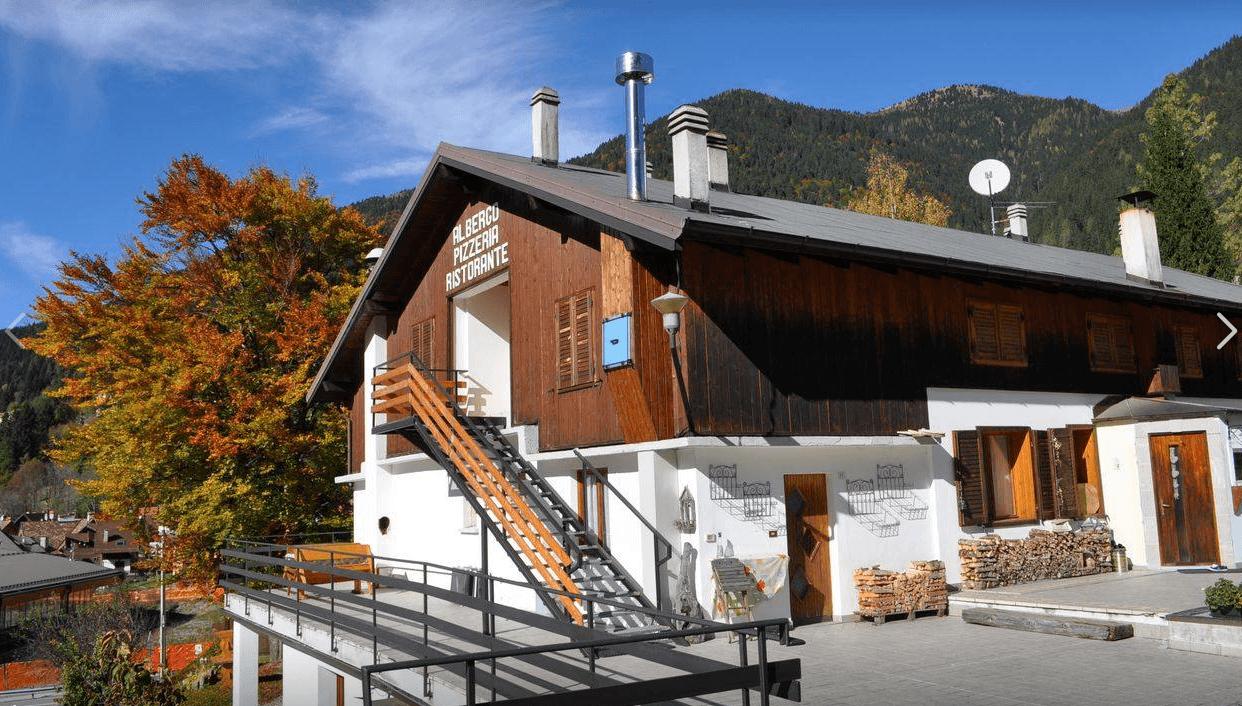 evento friuli 14 10 2017 holzhockar ravascletto pace alpina 14.10.2017   HOLZHOCKAR Ravascletto