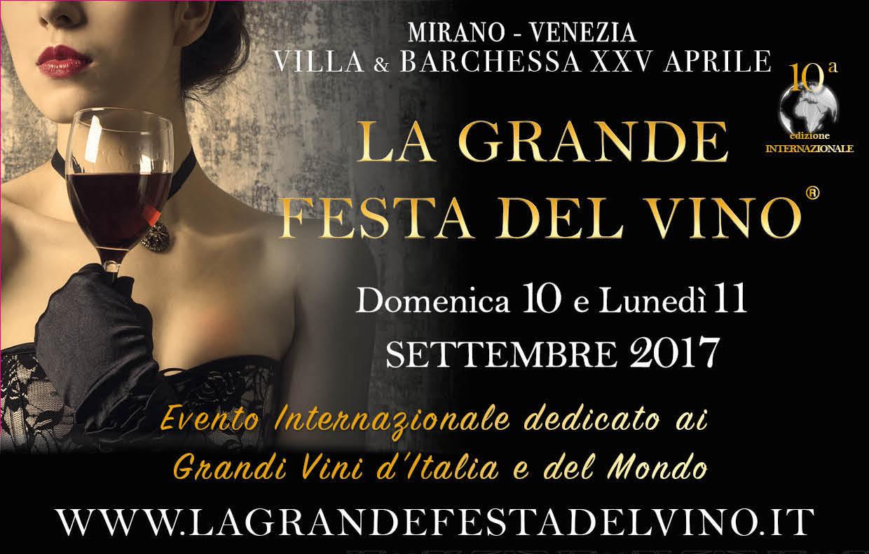 la20grande20festa20del20vino201020edizione La grande festa del vino 10 11 settembre 2017
