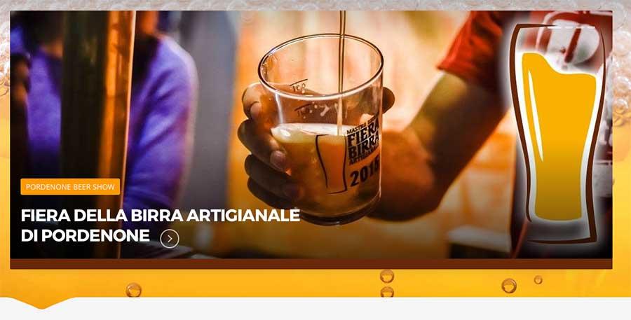 evento friuli arrivo fiera pordenone due weekend allinsegna dei migliori birrifici artigianali beer firm italiani header nl beer In arrivo in Fiera a Pordenone due weekend allinsegna dei migliori birrifici artigianali e beer firm italiani.