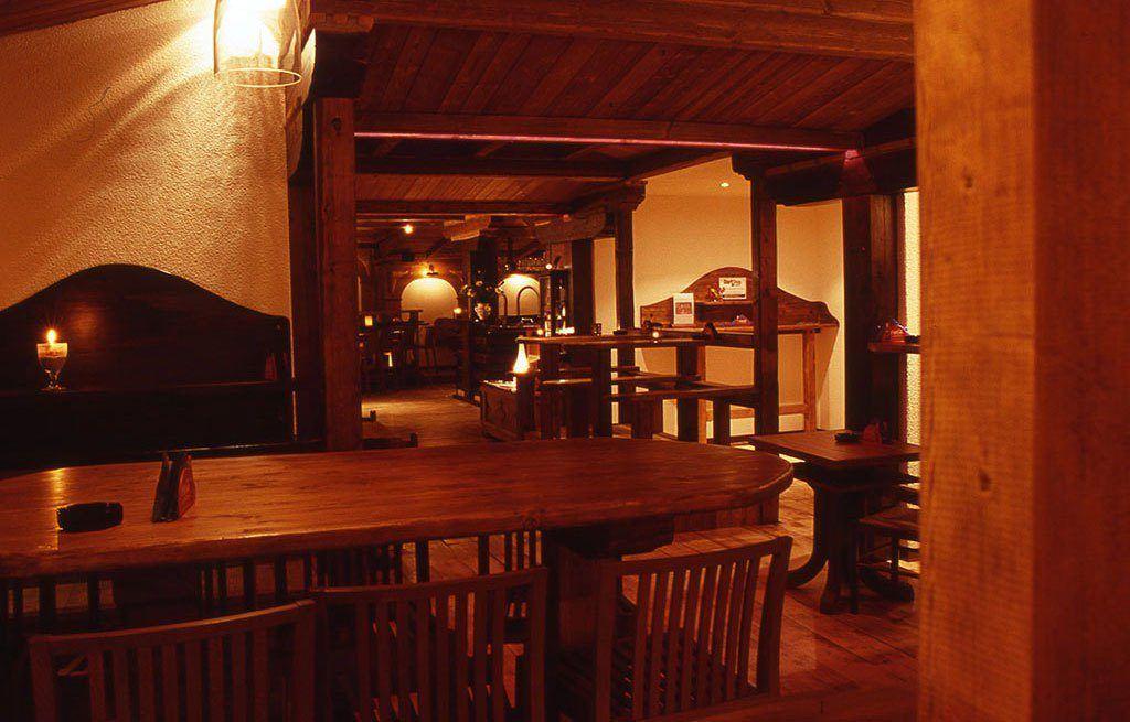 evento friuli lagasthaus 08 Cene aziendali e fra colleghi di lavoro a Codroipo alla Gasthaus
