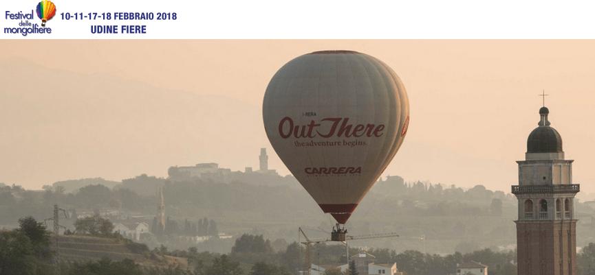 evento friuli festival delle mongolfiere schermata 2018 01 10 alle 12.36.23 Festival delle Mongolfiere   10 11 e 17 18 febbraio 2018