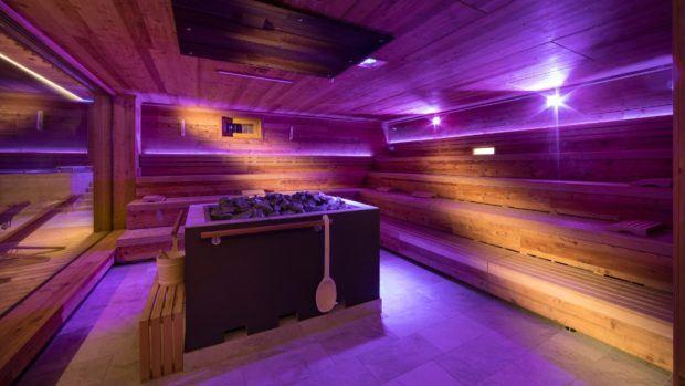 """evento friuli il mondo delle saune e allhotel tratterhof in alto adige il benessere e event night bio e infrarossi nelle 8 saune della spa cea1855b af09 4e2b 908b 3a638868544b 620x349 Il mondo delle saune è all'Hotel Tratterhof: in Alto Adige il benessere è """"event night, bio e infrarossi"""" nelle 8 saune della Spa"""