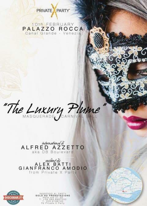 evento friuli 8f4ea1bd aee5 48c4 be31 1e95a2272641 10.02.2018   the luxury plume
