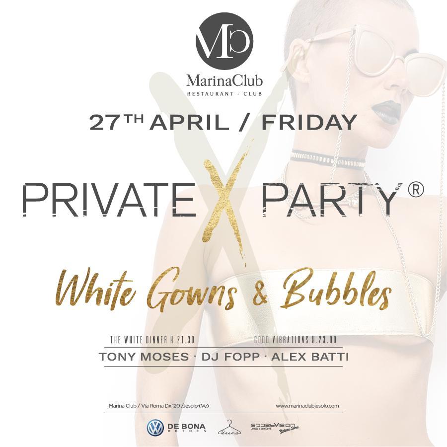 evento friuli marinaclub jesolo private x party white gowns bubbles 27 4 ce5e66c3 0ad5 4c37 8281 75add3e2960f MarinaClub Jesolo   Private X Party White Gowns & Bubbles   27/4