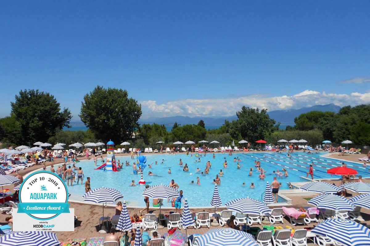 evento friuli i 10 migliori campeggi e villaggi con aquapark del 2018 aquapark I 10 migliori Campeggi e Villaggi con Aquapark del 2018