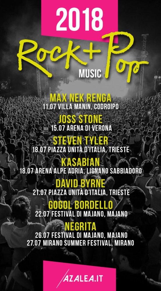 evento friuli rockpop 553x1000 In FriulI: Rock and Pop Music: La migliore musica italiana e internazionale in concerto