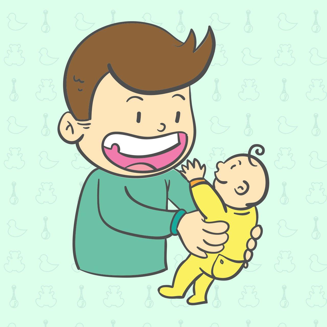 evento friuli babbofelice it un nuovo blog di un neo papa friulano avatar babbo felice BabboFelice.it, un nuovo blog di un neo papà friulano