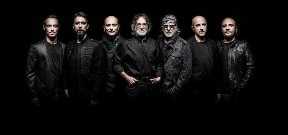 evento friuli la pfm canta de andre il nuovo tour della band a udine il 15 marzo 2019 pfm La PFM canta DE ANDRÉ   Il nuovo tour della band a Udine il 15 marzo 2019