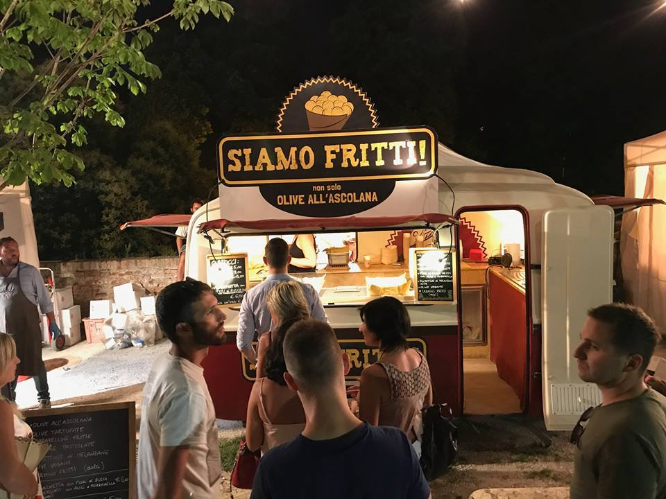evento friuli finger food festival udine parco del cormor 12 13 14 aprile 53648475 1260325037455845 2919133582821687296 n Finger Food Festival Udine (Parco del Cormor) 12 13 14 Aprile 2019