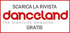 evento friuli scarica danceland 240 Discobar.it eventi e manifestazioni in Friuli e Veneto e Italia