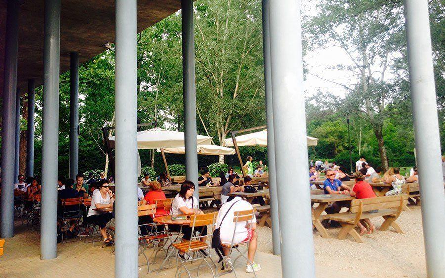 evento friuli porchetta birra a caduta e live music al parco del cormor di udine il 19 maggio udine ristorante Porchetta, birra a caduta e live music al Parco del Cormor di Udine il 19 maggio